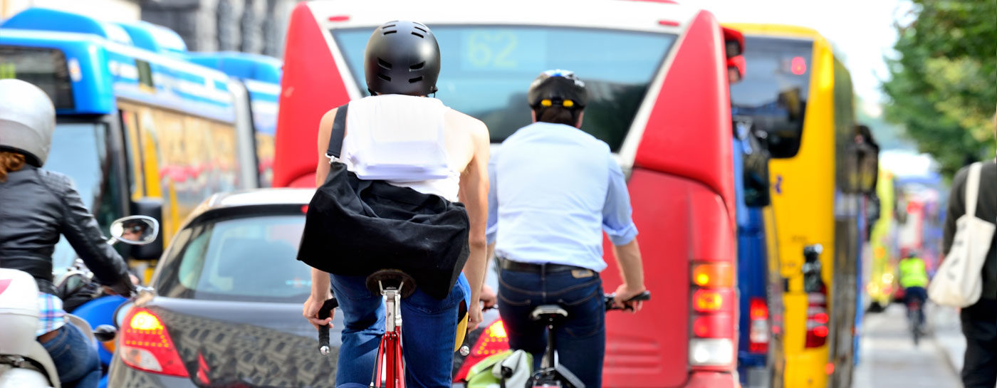 Le Tram Annemasse - Geneve > Les enjeux de mobilité