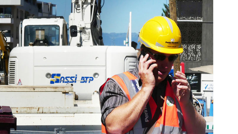 Tram Annemasse Geneve interview conducteur travaux sassi vignette