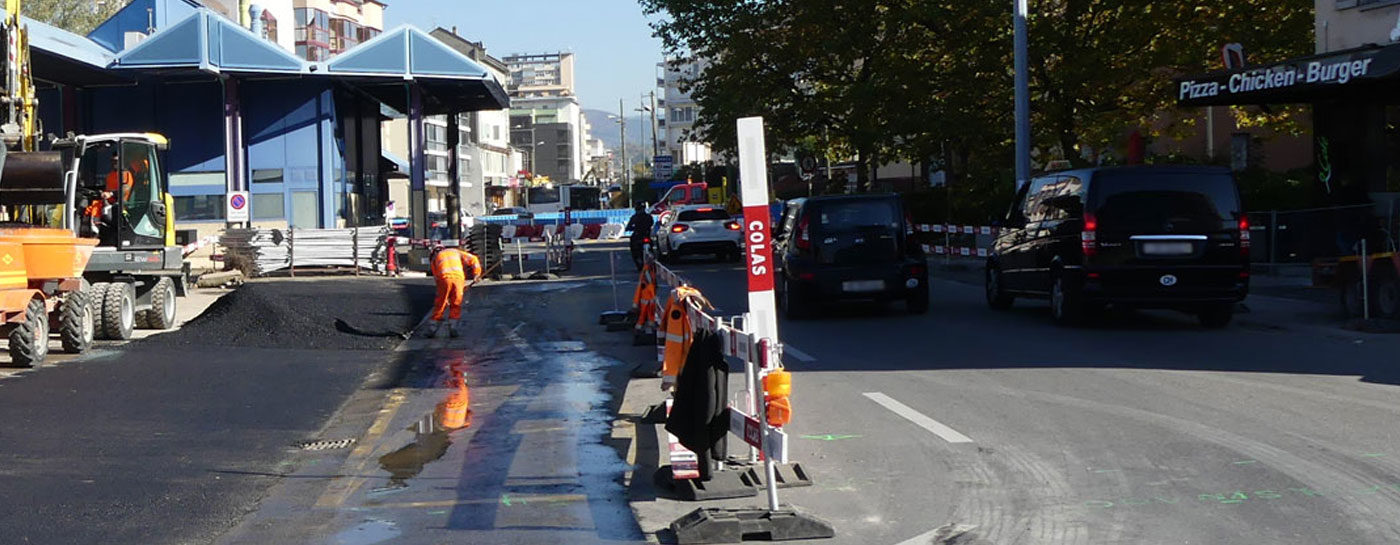 Tram Annemasse Genève travaux suisse-header
