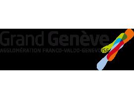 LOGO Grand Geneve