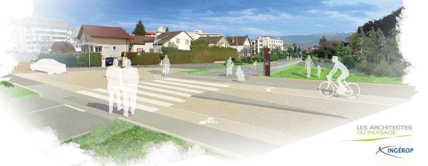 Tram-Annemasse-Geneve-travaux-PN2