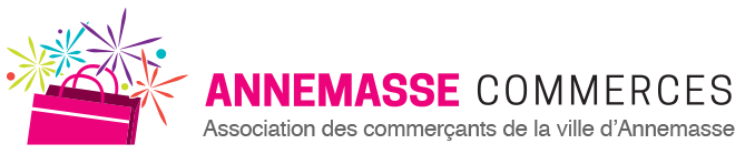Annemasse Commerces